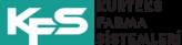 Kurteks Pharma Systems